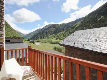 150m² House / Villa for sale in Ordino, Andorra