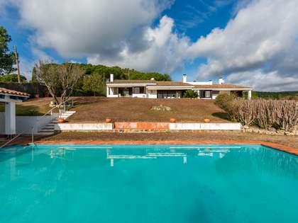 Casa de 3,217 m² en venta en Mataro, Maresme