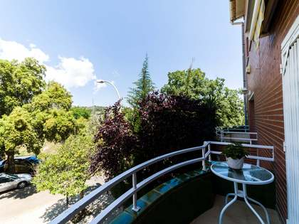 Casa / Villa de 150m² con 58m² de jardín en venta en Gavà Mar