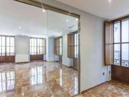 177 m² apartment for sale in Sant Francesc, Valencia
