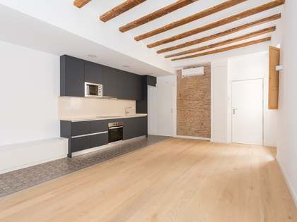 59 m² apartment for sale in El Born, Barcelona