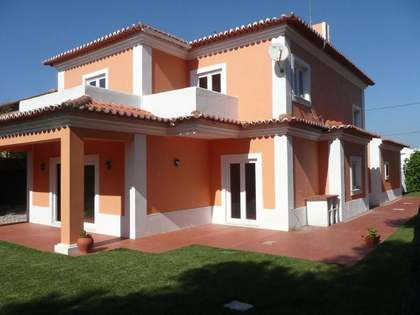 Appartement van 210m² te koop in Cascais & Estoril