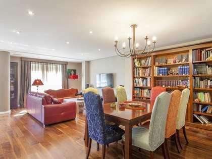 225m² Apartment for sale in Ruzafa, Valencia