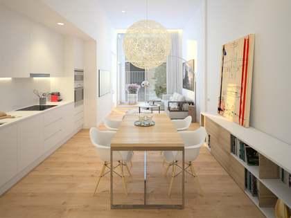在 El Clot, 巴塞罗那 63m² 出售 房子