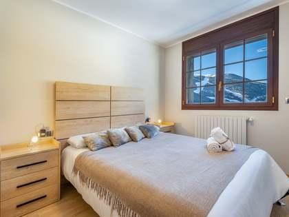 Appartamento di 47m² in affitto a Grandvalira Ski area