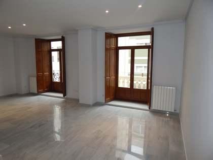 184 m² apartment for sale in El Pla del Remei, Valencia