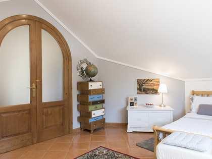471m² Haus / Villa zum Verkauf in Pontevedra, Galicia