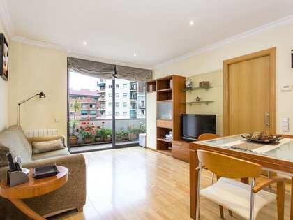 Appartamento di 75m² in vendita a Gràcia, Barcellona