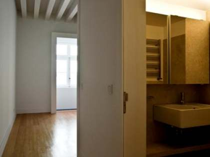 Development in Santa Catarina, Chiado Apartments for sale
