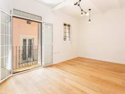 Pis de 65m² en venda a El Born, Barcelona