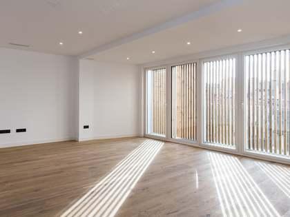 Piso de 157 m² en alquiler en Vigo, Galicia