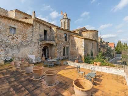 casa / villa di 752m² con giardino di 5,000m² in vendita a Alt Empordà