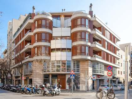 167m² Wohnung zum Verkauf in Girona Stadt, Girona