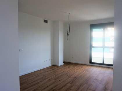 Appartement de 95m² a louer à El Pla del Real, Valence