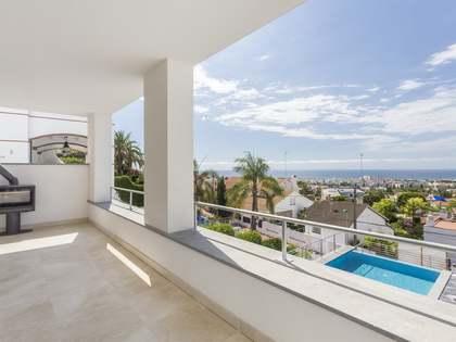 360m² Hus/Villa till salu i Vallpineda, Barcelona