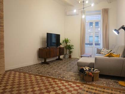122m² Lägenhet till salu i El Pla del Remei, Valencia