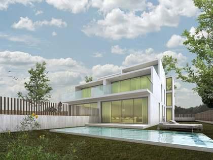 Piso de 86m² con 29m² terraza en venta en Urb. de Llevant