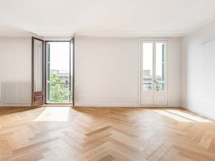 178m² Apartment for sale in Eixample Right, Barcelona