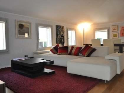 Appartement van 100m² te koop in Palma de Mallorca