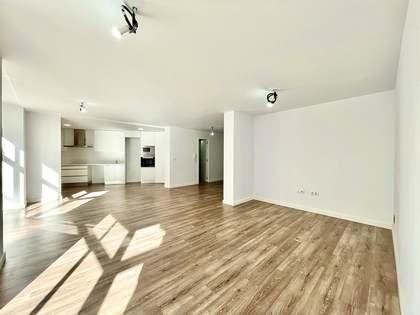 Appartement van 110m² te koop in Alicante ciudad, Alicante