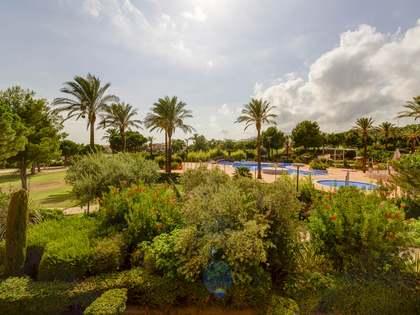 59m² Wohnung zum Verkauf in Urb. de Llevant, Tarragona
