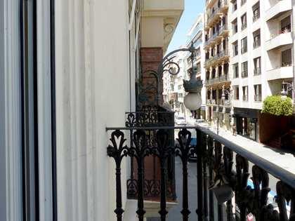 Vivienda modernista de 130 m² en Pla del Remei, con terraza