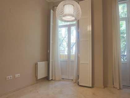 104 m² apartment for rent in Gran Vía, Valencia