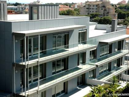 Amazing apartment to buy in Cascais near Lisbon and Estoril