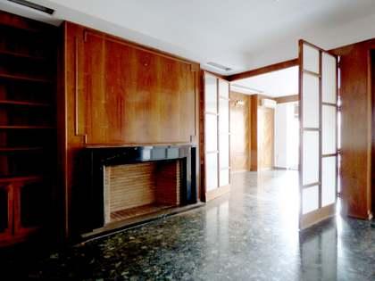 Квартира 344m², 16m² террасa на продажу в Пла дель Ремей