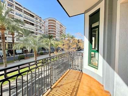 Appartement de 125m² a vendre à Alicante ciudad, Alicante