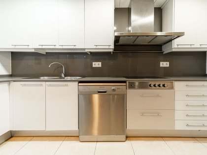 Appartement van 124m² te koop in Gavà Mar, Barcelona