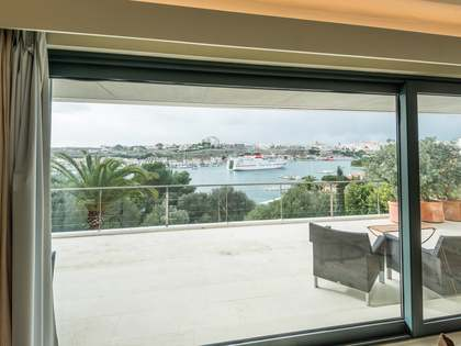 469m² House / Villa for sale in Menorca, Spain