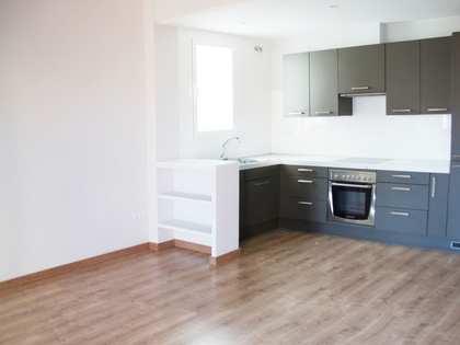 Ático reformado de 100 m² en venta en Pla del Real