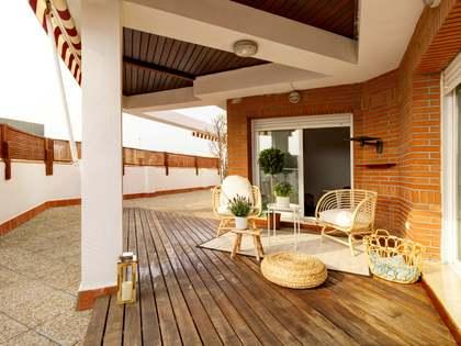 Pis de 149m² en venda a Tarragona Ciutat, Tarragona