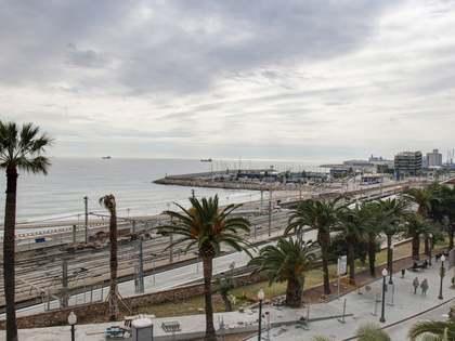 329m² Wohnung zum Verkauf in Eixample, Tarragona
