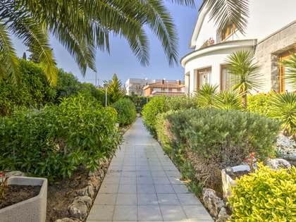 Casa / Vil·la de 384m² en venda a Urb. de Llevant, Tarragona