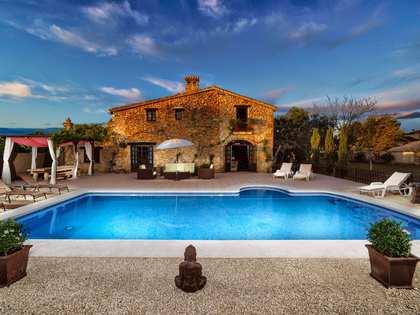Casa / Villa di 240m² in vendita a Jávea, Costa Blanca