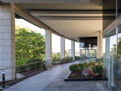 appartement van 113m² te koop in Vigo, Galicia
