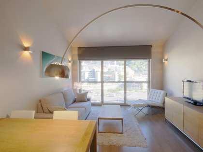 Piso de 77 m² en venta en Escaldes, Andorra