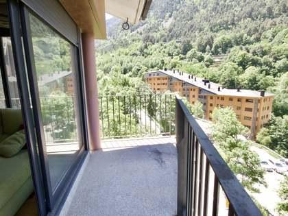 Piso de 70 m² en venta en Escaldes, Andorra