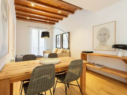 Appartement van 68m² te koop in Eixample Links, Barcelona