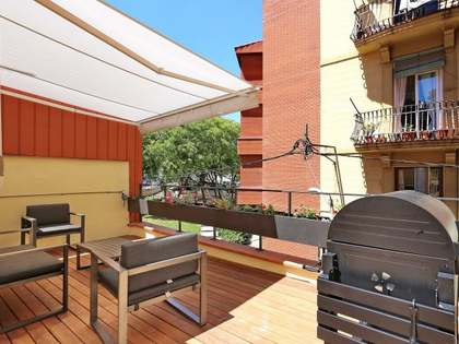 93m² house for sale in Poble Sec, Barcelona