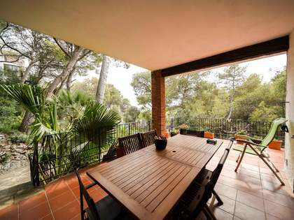 311m² Plot for sale in Bellamar, Barcelona