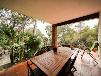 Casa de 311 m² en venta en Bellamar, Barcelona
