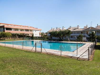 Pis de 250m² en venda a Puzol, València