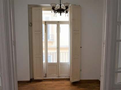 Singular apartamento con trastero en venta en La Xerea, Valencia