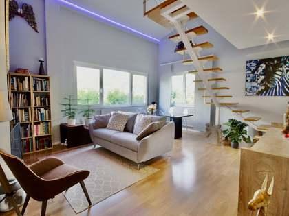 160m² Apartment for sale in Escaldes, Andorra