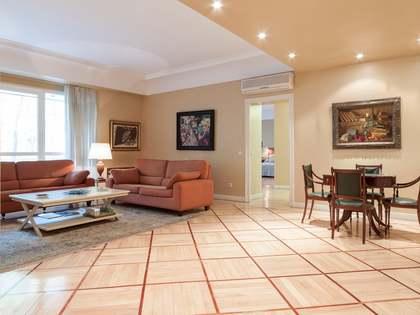 438m² Wohnung mit 20m² terrasse zum Verkauf in Moncloa / Argüelles