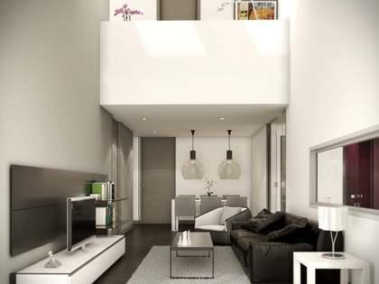 Apartamento de lujo de 189 m² en venta en Andorra la Vella