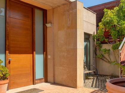 184 m² house for sale in Tarragona, Spain